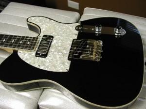 USA Fender Telecaster 1993