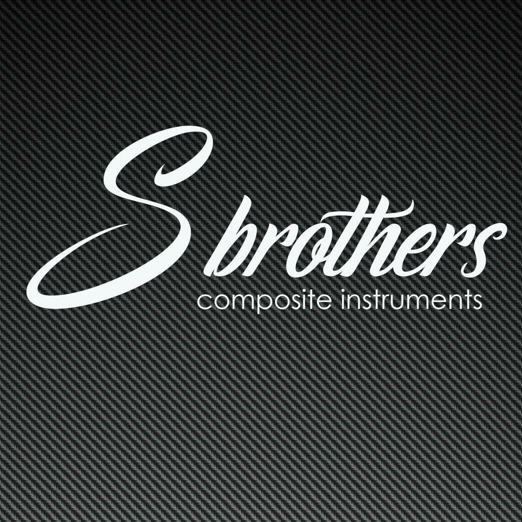 s brothers