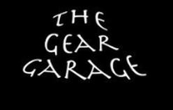 gear garage